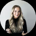 Kara Nickle, Real Estate Agent