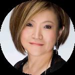 Edith Chan PREC*, Real Estate Agent