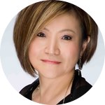 Edith Chan PREC*, Real Estate Agent