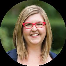 Catherine Cunningham, Real Estate Agent