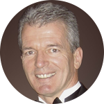 Doug Williams, Real Estate Agent