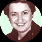 Katerina Tarbouskas, Real Estate Agent