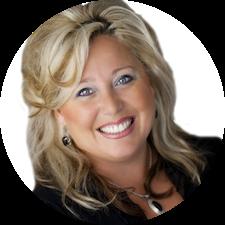 Michele Cartwright PREC*, Real Estate Agent