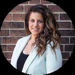 Laura Costa, Real Estate Agent