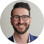 Samuel Heller , Real Estate Agent