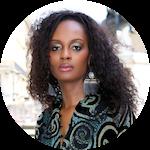 Andrienne Mimozette, Real Estate Agent