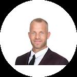 Spencer Rivers, Real Estate Agent