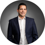 Mike Kowbel, Real Estate Agent