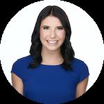 Haley Streu, Real Estate Agent