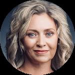 Charissa Hackett, Real Estate Agent