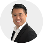 Vince Chan PREC*, Real Estate Agent