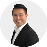 Vincent Chan PREC*, Real Estate Agent