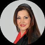 Teresa De Cotiis PREC*, Real Estate Agent