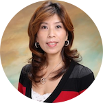 Ellen Guan PREC*, Real Estate Agent