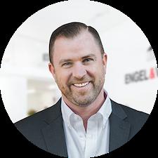 Andrew Carros PREC*, Real Estate Agent