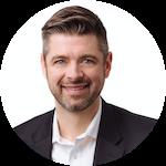 Jeremy Loewen PREC*, Real Estate Agent