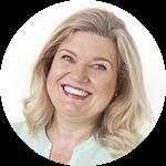 Chloe Kopman PREC*, Real Estate Agent