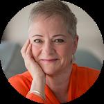 Colette Gerber, Real Estate Agent