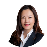 Amy Lu PREC*, Real Estate Agent