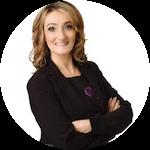 Shannon Babcock PREC*, Real Estate Agent