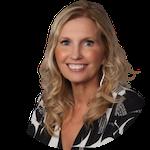 Diane Lothian PREC*, Real Estate Agent