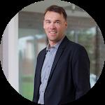 Matt Stone, Real Estate Agent