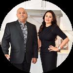 Swarn Johal PREC*, Real Estate Agent