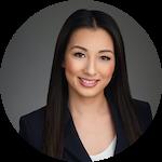 Hanh Lam, Real Estate Agent