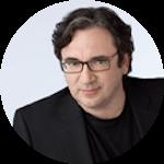 Dale Schreyer, Real Estate Agent