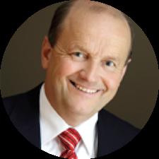 Bob Edwards, Real Estate Agent