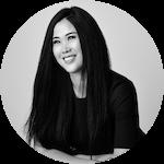Sherry Chen PREC*, Real Estate Agent