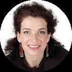 Diane Kunic-Grandjean PREC*, Real Estate Agent