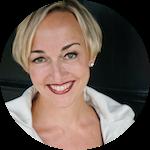 Elizabeth Dyer, Real Estate Agent