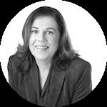 Joanne LaRocque, Real Estate Agent