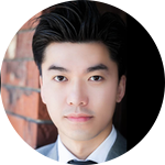Roy Ho PREC*, Real Estate Agent