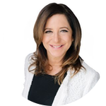 Cheryl Solomon, Real Estate Agent