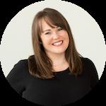 Amy Trebelco, Real Estate Agent