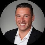 Brendan Whitney PREC*, Real Estate Agent