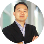 Jonathan Yu PREC*, Real Estate Agent