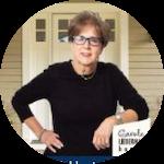 Carole Lieberman PREC*, Real Estate Agent