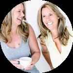 Lara & Leanne Real Estate Group, Real Estate Agent