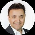 Kevin Ershad PREC*, Real Estate Agent