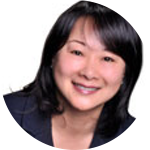 Sharon Lum PREC*, Real Estate Agent