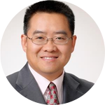 Gordon Yao, Real Estate Agent