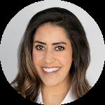 Sara Fakhari, Real Estate Agent
