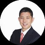 Jack Tan PREC*, Real Estate Agent