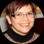 Alejandra Almeida, Real Estate Agent