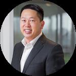 Danny Chow PREC*, Real Estate Agent