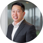 Danny Chow PREC*, Real Estate Agent
