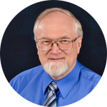 Dennis Kiffiak PREC*, Real Estate Agent
